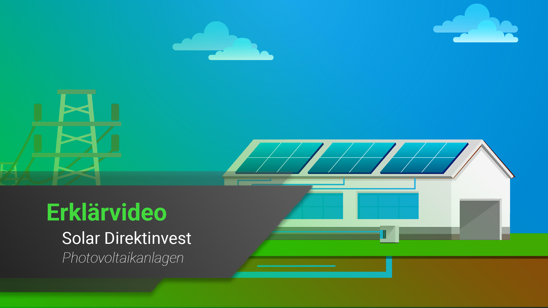 Solar Direktinvest