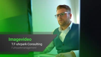 T.F-uhrpark-Consulting