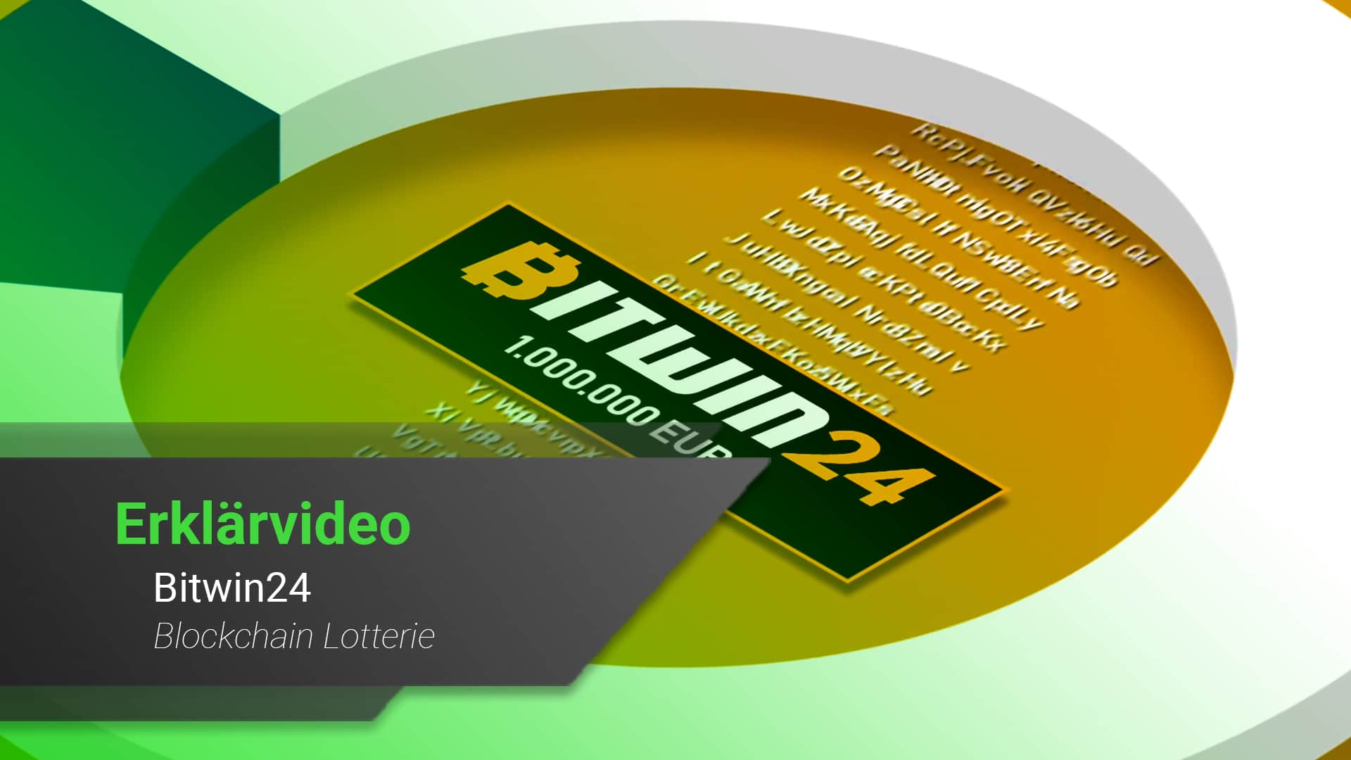 Bitwin 24 2