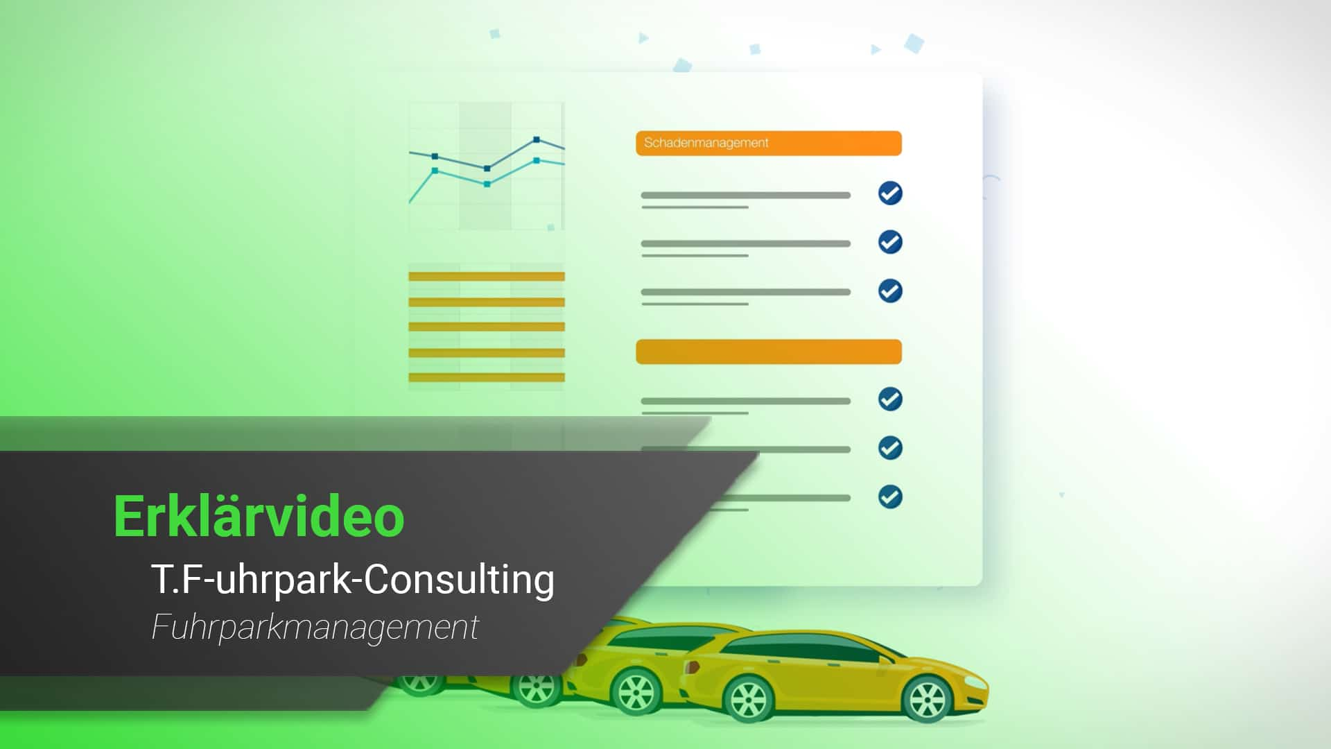 Fuhrparkconsulting